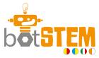 roBOTics and STEM education for children